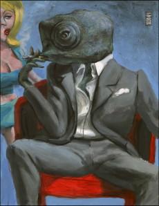 lounge lizard 1a