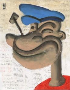 Popeye 2 1a