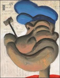 Popeye 3 1a