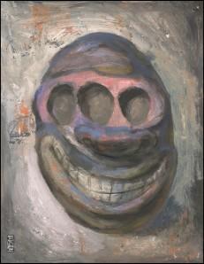 mask 1 1a