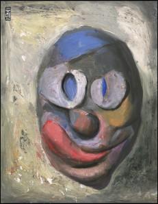 mask 4 1a