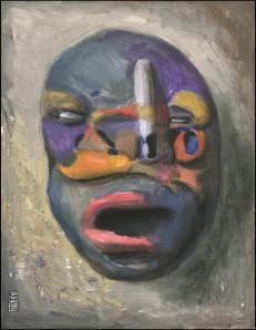 mask 6 1a
