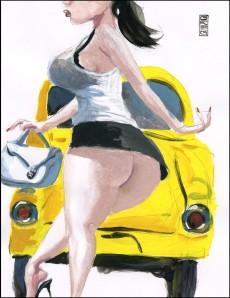 taxi 1a