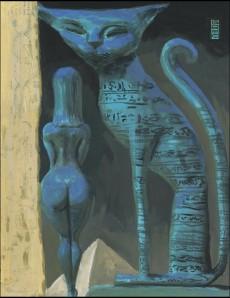 Luxor 1a